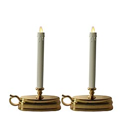 Luminara® Set of Two 8