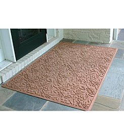 Bungalow Flooring WaterGuard Fall Day Mat