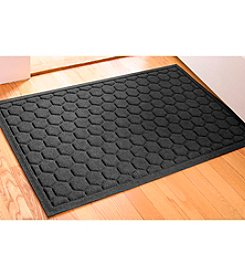 Bungalow Flooring WaterGuard Honeycomb 2'x3' Mat