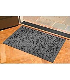 Bungalow Flooring WaterGuard Halcyon Mat