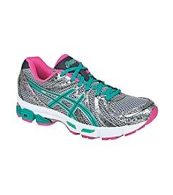"""ASICS® """"GEL-Exalt"""" Athletic Sneaker"""