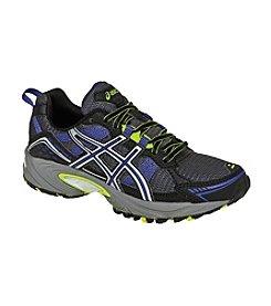 """ASICS® """"GEL-Venture"""" Athletic Sneakers"""