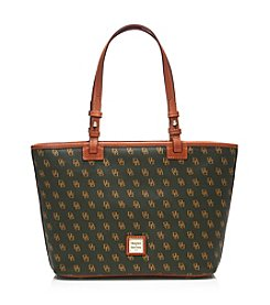 Dooney & Bourke® Leisure Shopper