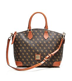 Dooney & Bourke® Gretta Satchel