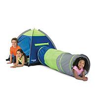 Discovery Kids® Pop Up Kids Adventure Tent