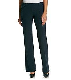 MICHAEL Michael Kors® Miranda Sexy Skinny Pants