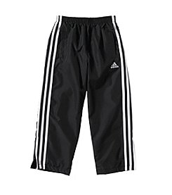 adidas® Boys' 2T-7X Revolution Pants