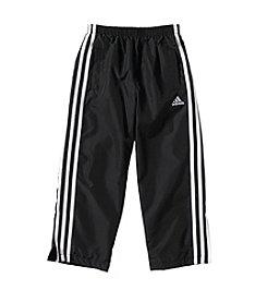 adidas® Boys' 2T-7X Revolution Pants