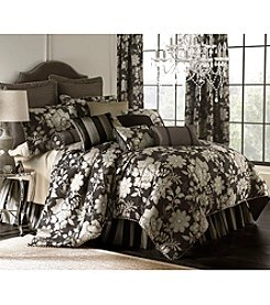 Rose Tree® Bryant Park Bedding Collection