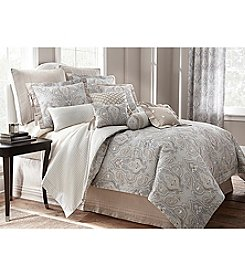 Rose Tree® Worthington Bedding Collection