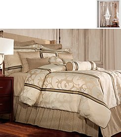 Rose Tree® Wingate Bedding Collection