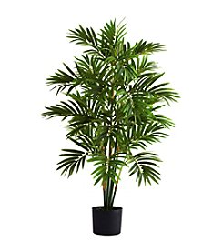 Nearly Natural® 3' Areca Palm Tree