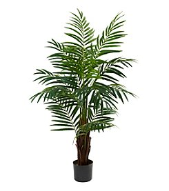 Nearly Natural® Areca Palm Tree