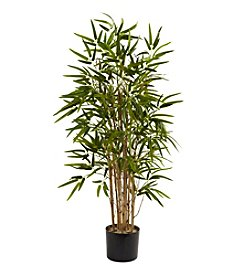 Nearly Natural® Twiggy Bamboo Tree