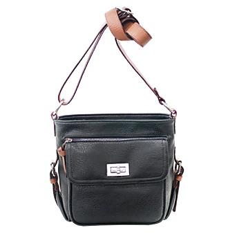 Jessica Simpson Elena Crossbody Bag 38