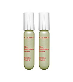 Clarins Truly Matte Blemish Control