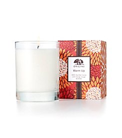 Origins® Warm Candle