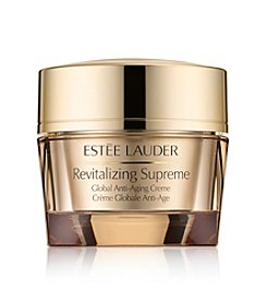 Estee Lauder Revitalizing Supreme Global Anti-Aging Crème
