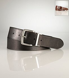 Polo Ralph Lauren® Men's Casual Reversible Leather Belt