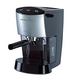 Gaggia Evolution Semi-Automatic Espresso Machine