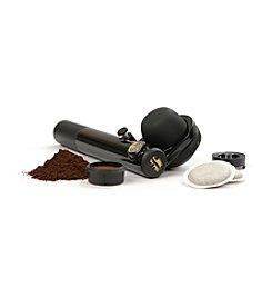 Handpresso Wild Hybrid Hand Pump Espresso Machine