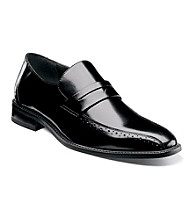 "Stacy Adams® Men's ""Butler"" Dress Penny Loafer"