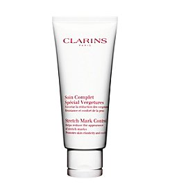 Clarins Stretch Mark Cream