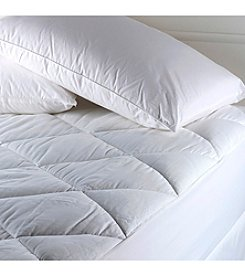 EvenTemp Temperature Regulating Mattress Pad