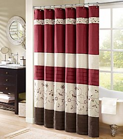 Madison Park™ Serene Shower Curtain