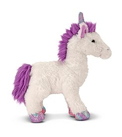 Melissa & Doug® Misty Unicorn