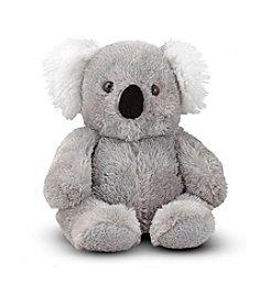 Melissa & Doug® Sidney Koala