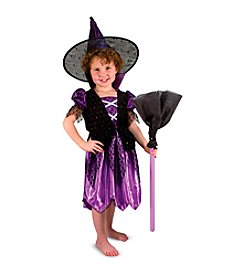 Melissa & Doug® Witch Role Play Set