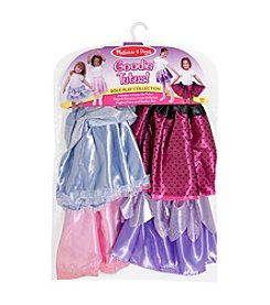 Melissa & Doug® Goodie Tutus! Dress-Up Set