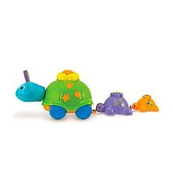 Melissa & Doug® Turtle Parade