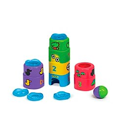 Melissa & Doug® Smart Stacker