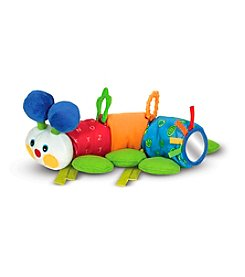 Melissa & Doug® Traveling Inchworm