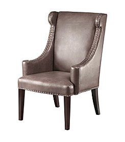 Madison Park® Marcel Mink High Back Wing Chair