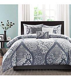 Madison Park® Vienna 7-pc. Comforter Set