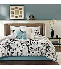 Madison Park® Matilda 7-pc. Comforter Set