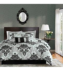 Madison Park® Bella 7-pc. Comforter Set