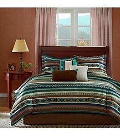 Madison Park® Malone 7-pc. Comforter Set