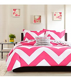 Mi Zone Libra 4-pc. Comforter Set