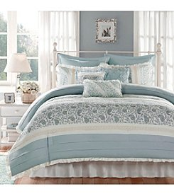Madison Park® Dawn 9-pc. Duvet Set