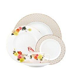 Kate Spade New York® Waverly Pond 5-pc. Dinnerware Set