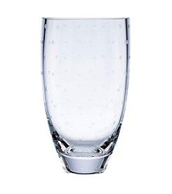 Kate Spade New York® Bouquet Crystal Vase