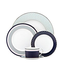 kate spade new york® Mercer Drive 5-pc. Dinnerware Set