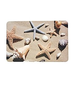 Bungalow Flooring New Wave Beachcomber Floor Mat