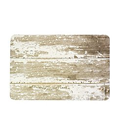 Bungalow Flooring New Wave Barnboard Floor Mat