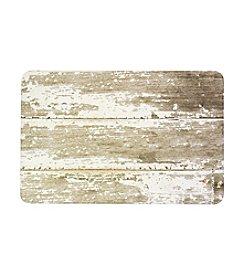 Bungalow Flooring New Wave Barnboard Floor Mat