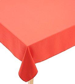 Fiesta® Zig Zag Table Linens